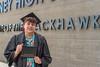 2020 Graduate -3611