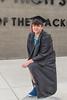 2020 Graduate -3625
