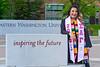 2020 Graduates_Kenia-Cecilia-3164
