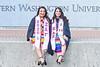 2020 Graduates_Kenia-Cecilia-3183