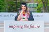 2020 Graduates_Kenia-Cecilia-3171