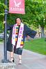 2020 Graduates_Kenia-Cecilia-3186