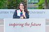 2020 Graduates_Kenia-Cecilia-3169
