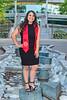 2020 Graduates_Kenia-Cecilia-3192