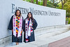 2020 Graduates_Kenia-Cecilia-3177
