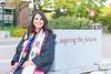 2020 Graduates_Kenia-Cecilia-3170