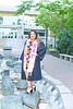 2020 Graduates_Kenia-Cecilia-3190