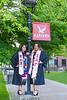 2020 Graduates_Kenia-Cecilia-3187
