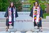 2020 Graduates_Kenia-Cecilia-3173