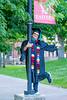 2020 Graduate -6052