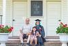 2020 Graduate -6064