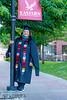 2020 Graduate -6049