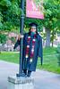 2020 Graduate -6051