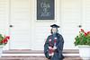 2020 Graduate -6063