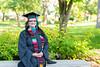 2020 Graduate -6059