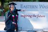 2020 Graduate -6044