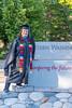 2020 Graduate -6047