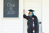 2020 Graduate -6060