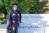 2020 Graduate -6046
