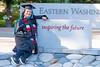2020 Graduate -6042