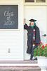 2020 Graduate -6062