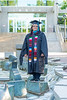 2020 Graduate -6054