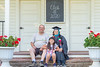 2020 Graduate -6065