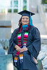 2020 Graduate -6057