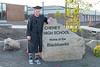 2020 Graduate Mason Allen-3888
