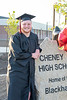 2020 Graduate Mason Allen-3896