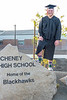 2020 Graduate Mason Allen-3892