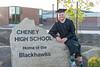 2020 Graduate Mason Allen-3884