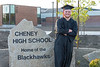 2020 Graduate Mason Allen-3886