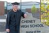 2020 Graduate Mason Allen-3889