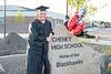 2020 Graduate Mason Allen-3895