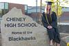 2020 CHS Graduation Paige Hughes-MCM_3837