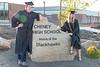 2020 CHS Graduation Paige Hughes-MCM_3848