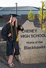 2020 CHS Graduation Paige Hughes-MCM_3832
