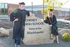 2020 CHS Graduation Paige Hughes-MCM_3849