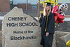 2020 CHS Graduation Paige Hughes-MCM_3833