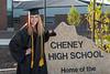 2020 CHS Graduation Paige Hughes-MCM_3830