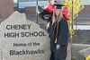 2020 CHS Graduation Paige Hughes-MCM_3836