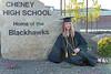 2020 CHS Graduation Paige Hughes-MCM_3857