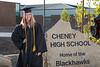 2020 CHS Graduation Paige Hughes-MCM_3829