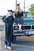 2020 CHS Graduation Paige Hughes-MCM_3880