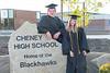 2020 CHS Graduation Paige Hughes-MCM_3853