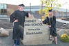2020 CHS Graduation Paige Hughes-MCM_3850