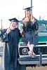 2020 CHS Graduation Paige Hughes-MCM_3879