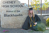 2020 CHS Graduation Paige Hughes-MCM_3856
