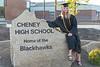 2020 CHS Graduation Paige Hughes-MCM_3838